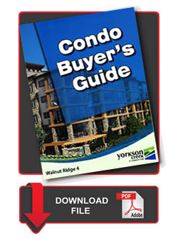 Download the Buyer's Guide PDF