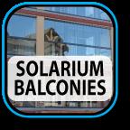 Solariums