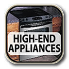 icon-highendappliances
