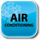 icon-airconditioning