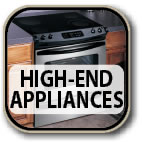 icon-appliances